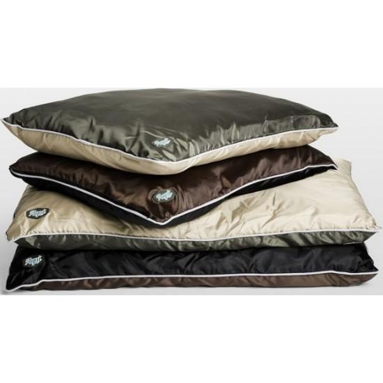 Agui Sleeping Waterproof Cushion