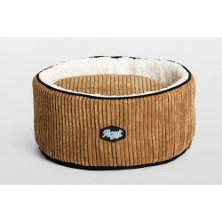 Agui Bed Bamboo