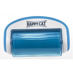 Happy Dog / Happy Cat Feather and fluff remover
