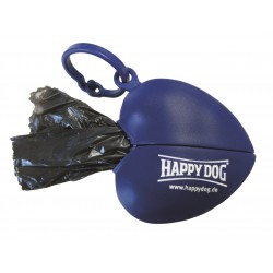 Happy Dog Bags for dog feces