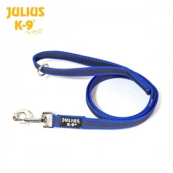 Happy Dog Julius K9 Super Grip for dogs with handle (120cm)