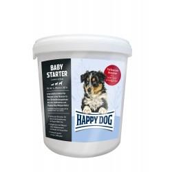 Happy Dog Baby Starter Lamb & Rice