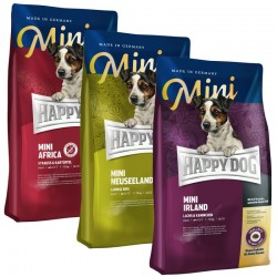 Happy Dog Mini MIX