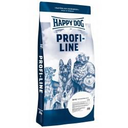 Happy Dog Profi Line - Gold Relax 23/10
