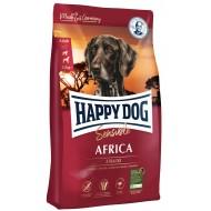 Happy Dog Sensible Africa