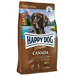 Happy Dog Sensible Canada