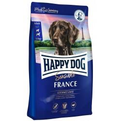 Happy Dog Sensible France