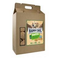 Dog delicacy - Happy Dog Cano lamb with rice