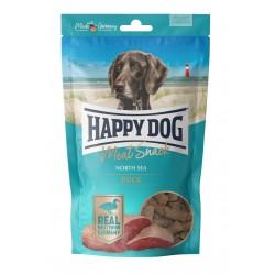 Dog delicacy - Happy Dog Meat Snack North Sea