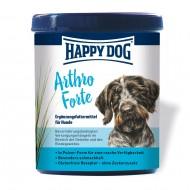 Happy Dog Arthro Forte