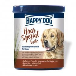 Happy Dog Haar Spezial Forte