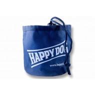 Treat bag for trainings