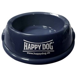 HD / HC Large feeding bowl