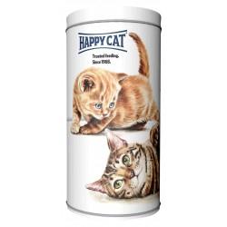 Happy Cat food mini box