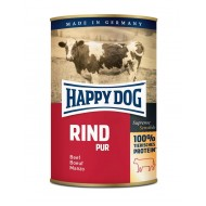 Happy Dog Rind Pur