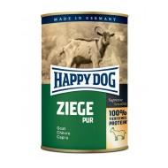 Happy Dog Ziege Pur