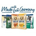 Happy Dog products
