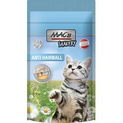 MAC's Shakery Anti Hairball