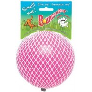 """Dog Toy - Jolly Pets Bounce-n-Play (6"""")"""