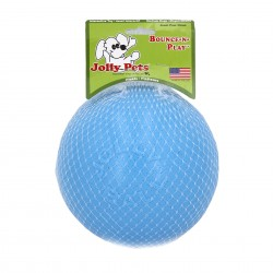 """Dog Toy - Jolly Pets Bounce-n-Play (4,5 """")"""