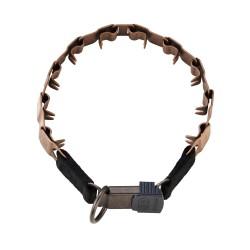 Training collar Neck-Tech (5005010/14  68)