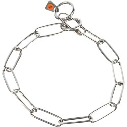 Long section Collar  (51506 55)