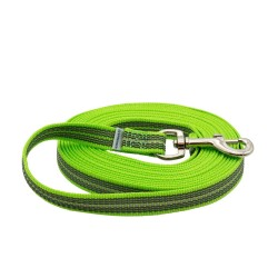 Sprenger rubberized leash without handle (500cm)