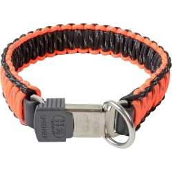Sprenger PARACORD collar for dogs