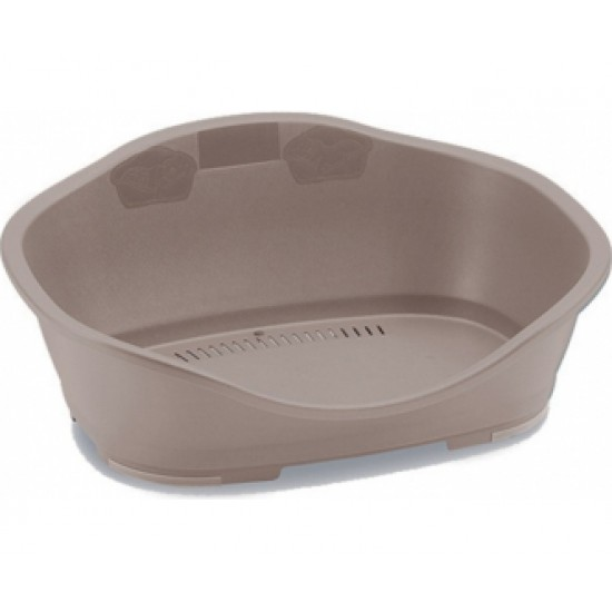 Bed for dogs / cats Stefanplast Sleeper 2