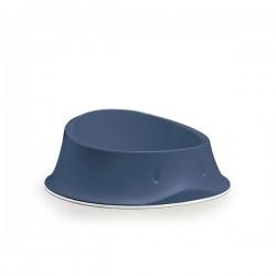 Stefanplast food bowl Chic (1 L)