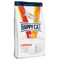 Happy Cat VET Diät Adipositas