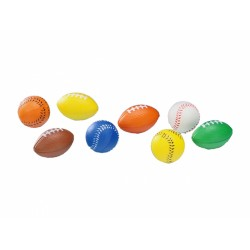 Cat toy - Sports ball