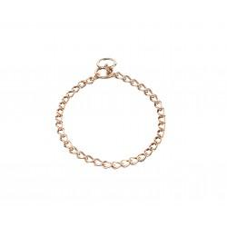 Short link Collar (50803 08)