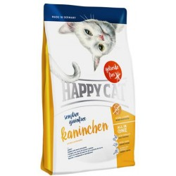 Happy Cat Sensitive Kaninchen