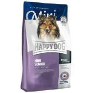 Happy Dog Mini Senior