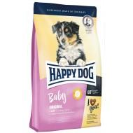 Happy Dog Baby Original