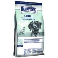 Happy Dog Supreme Sano N